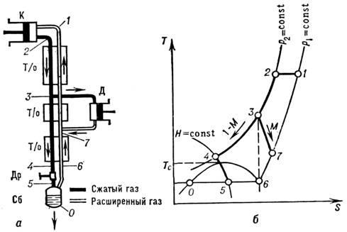 8031-4.jpg